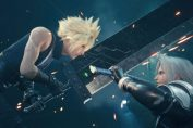 """New Final Fantasy VII Remake Intergrade Trailer Highlights """"Extended"""" PS5 Features"""