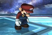 Nintendo Isn't Backing Down On Its Decision To Pull Mario Products From Stores This Month