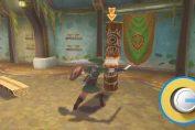 "Nintendo Plugs Zelda: Skyward Sword HD With New ""Button-Only"" Control Scheme"