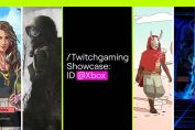 Over 20 ID@Xbox Games Coming Day One With Xbox Game Pass