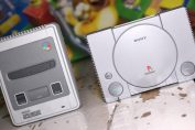 """PlayStation's Ken Kutaragi """"Never"""" Considered Nintendo To Be A Competitor"""