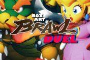 Poll: Box Art Brawl: Duel #78 - Super Mario RPG