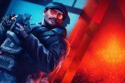 Rainbow Six Siege's Crimson Heist Lands Next Week