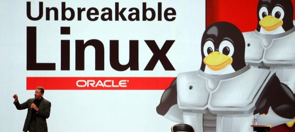 Researcher finds 5 privilege escalation vulnerabilities in Linux kernel