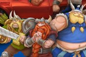 Review: Blizzard Arcade Collection - Dig Into The Vaults Of The Creator Of Warcraft And Overwatch