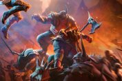Review: Kingdoms of Amalur: Re-Reckoning - RPG Action That Really Shows Its Age