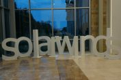 SolarWinds spurs investment in threat hunting, supplier vetting