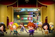 Square Enix Registers New Trademarks For Theatrhythm In Australia And Canada