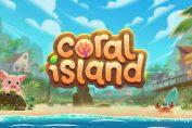 Stardew-Like Coral Island Wraps Up Successful Kickstarter With $1.6 Million Raised