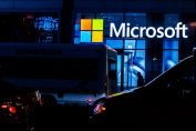 The Microsoft Exchange hack: The risks and rewards of sharing bug intel