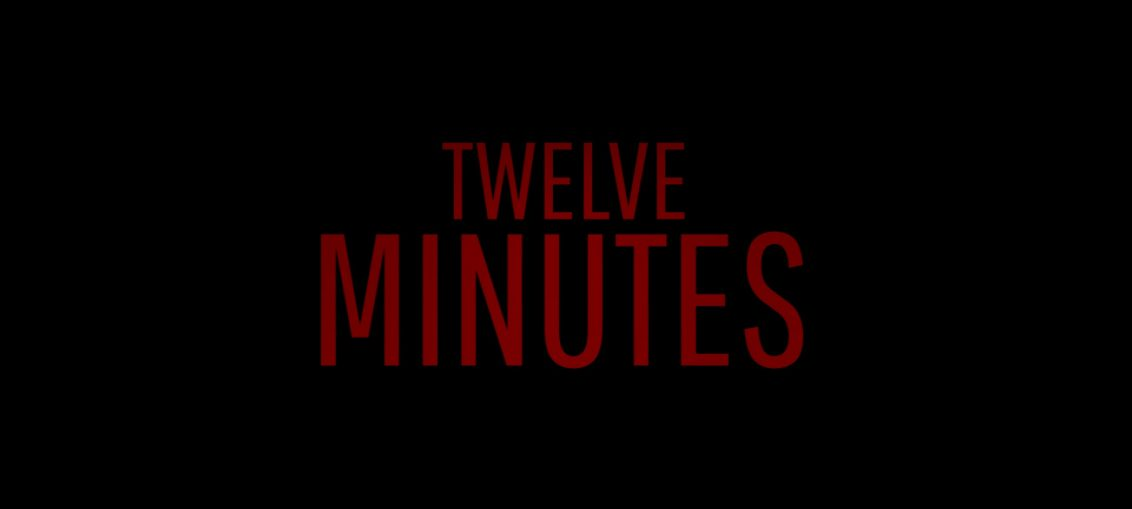 Twelve Minutes is Coming Soon to Xbox Series X|S, Xbox One, and Windows 10