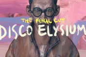 ZA/UM Releases New Songs By British Sea Power For Disco Elysium's 'Final Cut'