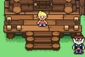 Anniversary: Mother 3 For Game Boy Advance Is Now 15 Years Old
