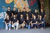 Aporia raises $5M for its AI observability platform