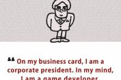 Ask Iwata: Words Of Wisdom From Satoru Iwata, Available Now And A Lovely Read