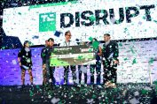 Beat the deadline: Apply to compete in Startup Battlefield at TC Disrupt 2021