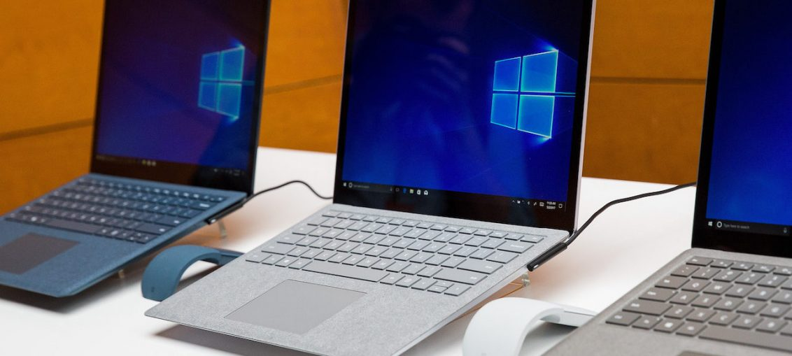 Bug allows attackers to hijack Windows time sync software used to track security incidents