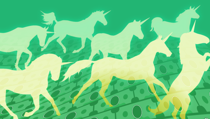 Building the right team for a billion-dollar startup