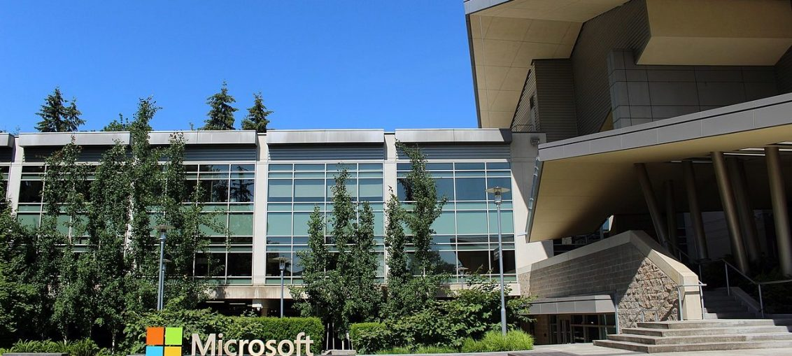 CISA encourages everyone to follow updated guidance for Microsoft Exchange fixes