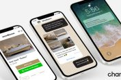 Charles raises €6.4M seed to bring 'conversational commerce' to WhatsApp