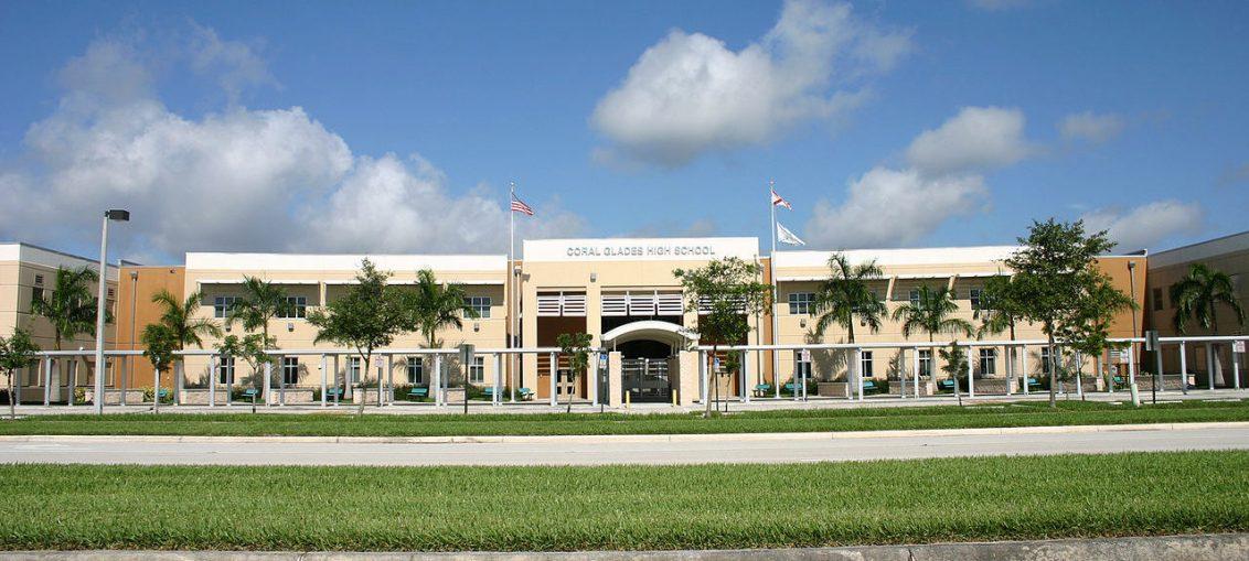 Conti ransomware gang hits Broward County Schools with $40M demand