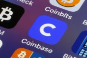 Daily Crunch: Coinbase goes public