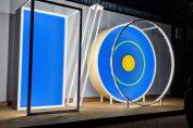 Daily Crunch: Google I/O will return virtually next month