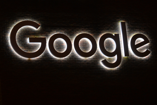 Daily Crunch: The Supreme Court sides with Google in Oracle suit