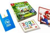 Deals: Get Mario Posters, Pikmin Coasters, Animal Crossing Merch And More - All For Just £2 Combined (UK)