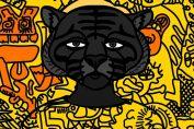 Digital artists meet scam artists, as criminals pounce on NFT craze