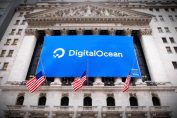 DigitalOcean says customer billing data 'exposed' by a security flaw