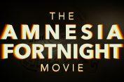 Double Fine's The Amnesia Fortnight Movie Trailer