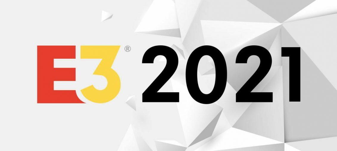 E3 Announces Its Digital Event Hosts For 2021