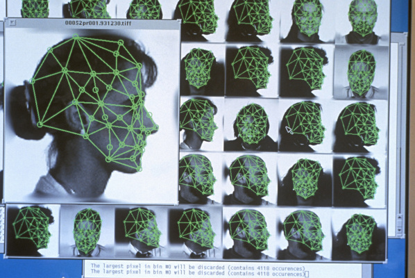 EU's top data protection supervisor urges ban on facial recognition in public