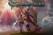 Elder Scrolls-Like RPG Ravensword: Shadowlands Launches On Switch This Week