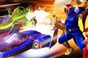 F-Zero Isn't Dead - It's Just Sleeping, Says Nintendo Legend Takaya Imamura