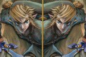Feature: Zelda: Twilight Princess' Flipped World On Wii Made Me Go A Little Cucco