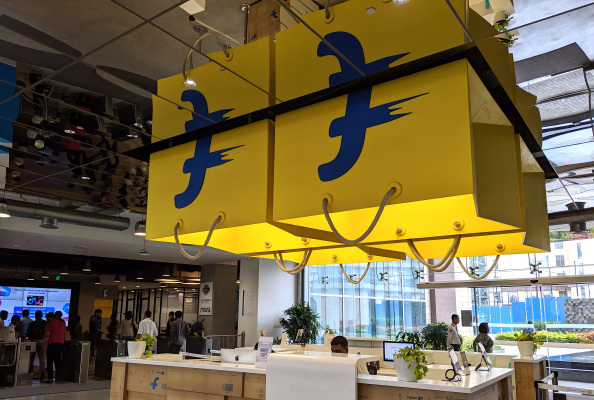 Flipkart to acquire online travel firm Cleartrip