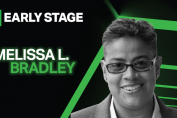 Founder and investor Melissa Bradley outlines how to nail your virtual pitch meeting