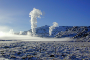 Geothermal technology has enormous potential to power the planet and Fervo wants to tap it