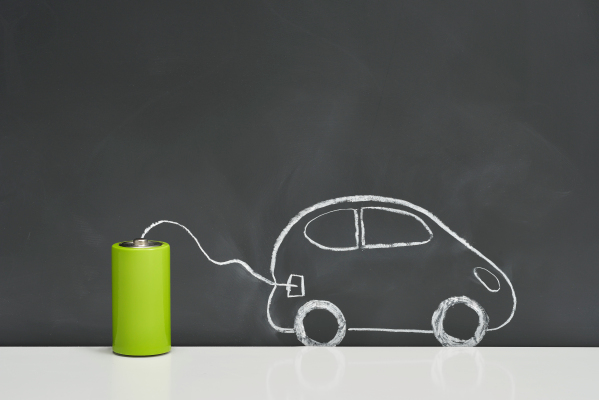 Giving EV batteries a second life for sustainability and profit
