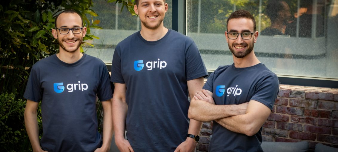 Grip Security grabs more cash to lead 'gold rush' to cloud security development