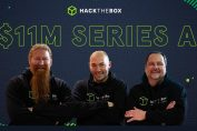 Hack The Box looks to expand in America, add new functions to 'hacking experiences' suite