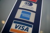 Hackers hit nine countries, expose 623,036 payment card records