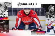 Hit the Ice in NHL 21 with EA Play