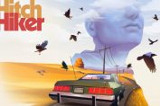 Hitchhiker Gives A Thumbs-Up For An Imminent Switch Release
