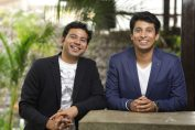 Indian social commerce Meesho valued at $2.1 billion in new $300 million fundraise