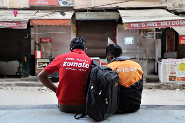India's Swiggy nears $5 billion valuation in new $800 million fundraise
