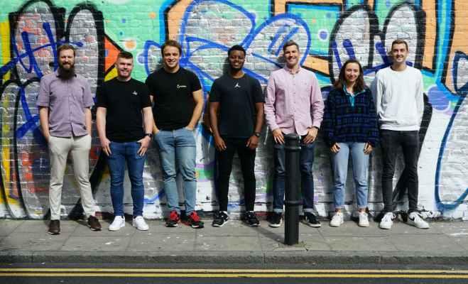 Insurgent UK broadband startup Cuckoo Internet raises $6M round led by RTP Global,  with JamJar Investments