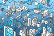 Insurtech startups are leveraging rapid growth to raise big money